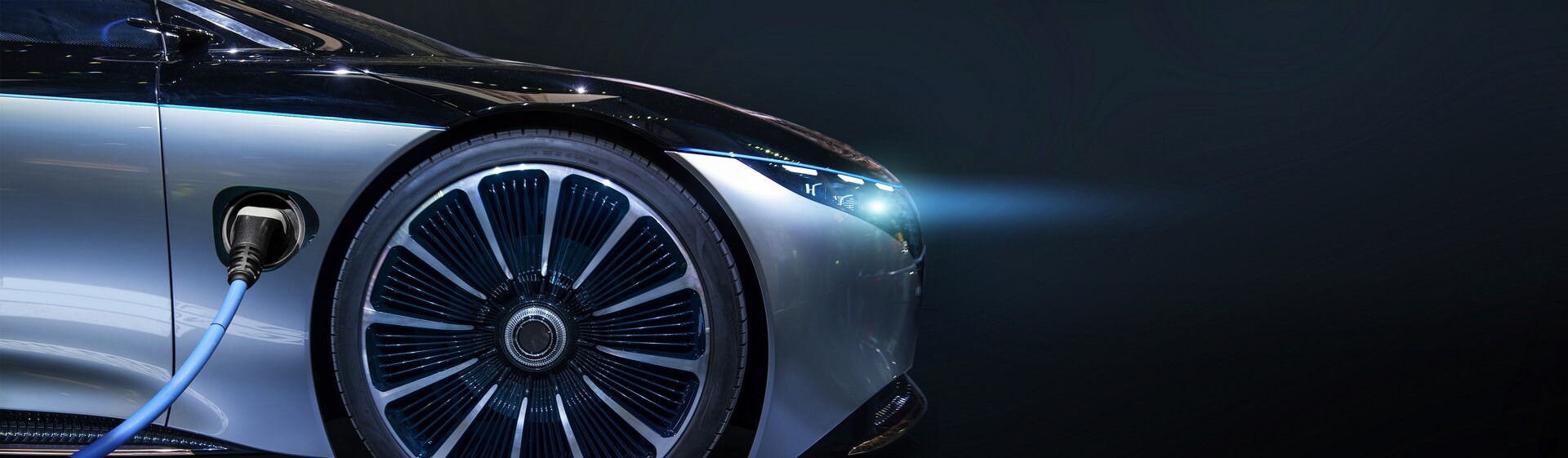 luxury-electric-concept-car-2
