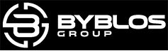 Byblos Group