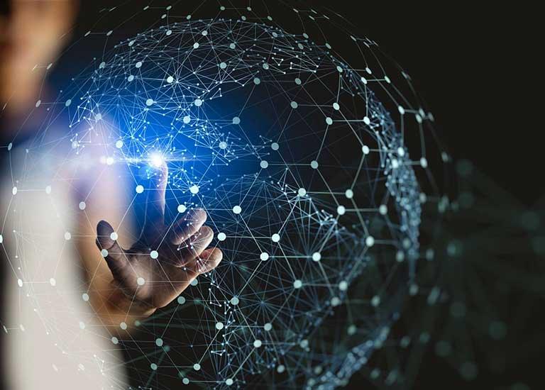 reseau-interconnexion-acces2