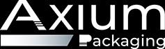 Groupe Axium